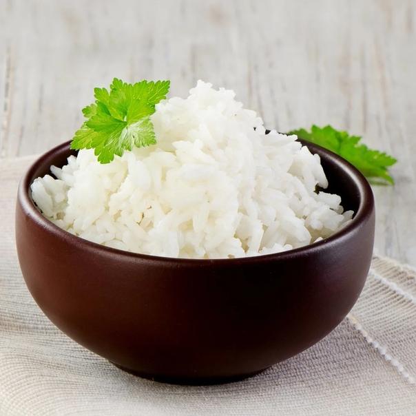 Рисовая Диета Запор. Рисовая диета и разгрузочный день на рисе: для похудения, для очищения, для здоровья