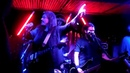 Marty Willson-Piper The Church - Russian Autumn Heart @ Bar Loreto 16/12/16 CHILE