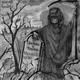Гио Пика, TRUEтень - Как Моисей