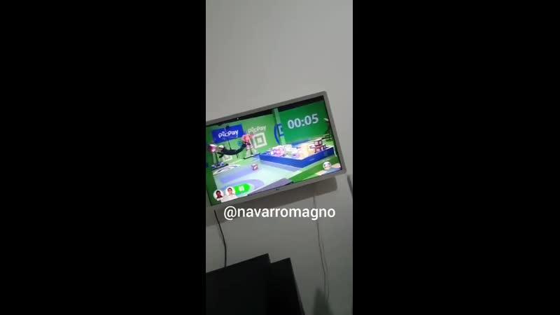 18 Magno Navarro no Twitter GALVÃO CASÃO CAIO E PVC narr 2