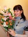 Фотоальбом Марины Ведерниковой