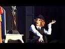 ЛЮДМИЛА ГУРЧЕНКО НЕГАСИМЫЙ СВЕТ фрагменты спектакля реж СЕРГЕЙ АЛДОНИН