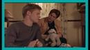 044 BRITIN GAY LOVE STORY   Brian Justin (Queer as Folk S01)