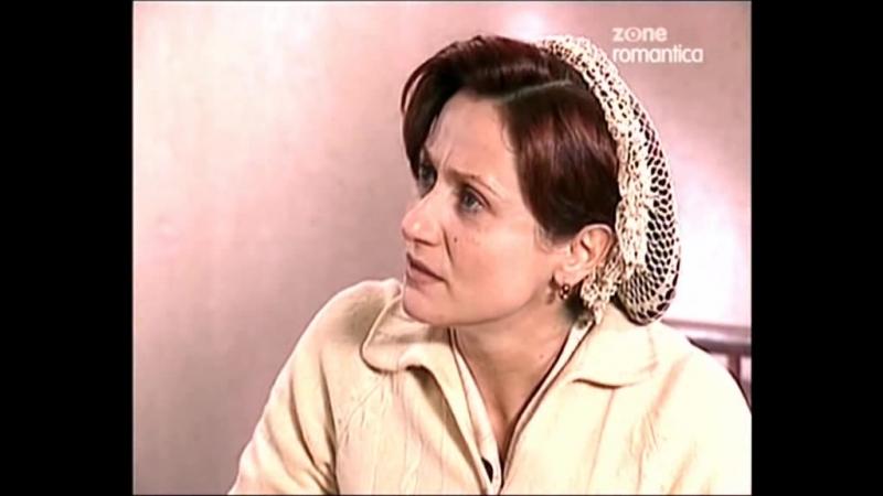 Неукротимая Хильда Hilda Furacao Мама нашла туфельку отрывок