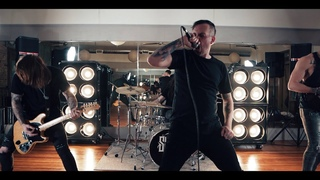 Sleep Signals - Means (Official Music Video)