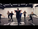 Young Thug - Anybody ft. Nicki Minaj | Choreography by Natalia Shilina