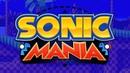 Studiopolis Zone Act 2 Sonic Mania OST