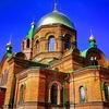 Храм Святителя Николая Чудотворца с. Мезенское