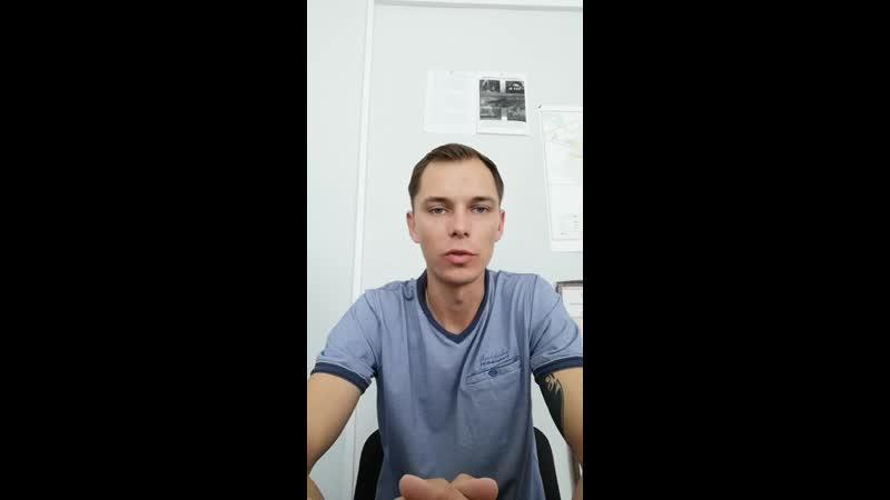 Шестопалов Александр 2012-2015 Автомеханик