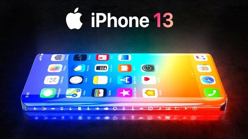 Что известно о будущих характеристиках iPhone 13?