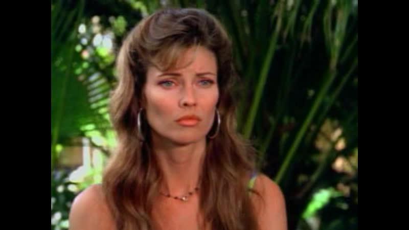 Гром в раю 1994 12 серия