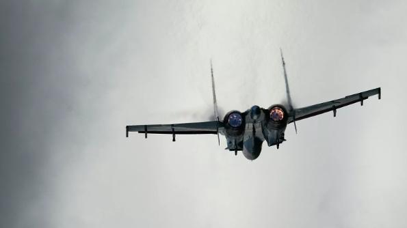 """Журналист из США заявил, что Россия вскрыла """"немыслимые ошибки"""" НАТО"""
