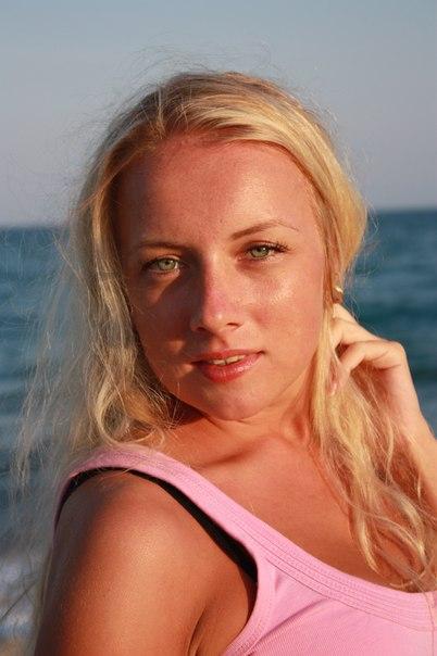 Юлия каменева фото