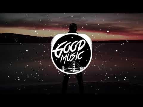 KseroN x RAlSE - Эти песни [Оформление к треку ZIMV.]