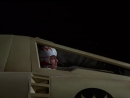 Buck Rogers in the 25th Century Movie 1979 1080p Rus sempl kosmoaelita
