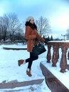 Фотоальбом человека Ольги Тининик