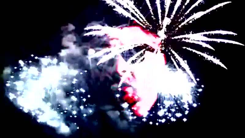 Clockwork Orange - Sensation Boys (Angst Pop Feat. Technomancer RMX)