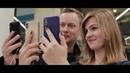 Старт продаж iPhone XS в iPort ТК Невский Центр 28 09 18