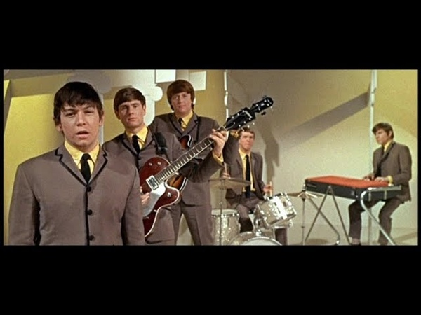 The Animals The House Of The Rising Sun 1964 High Quality