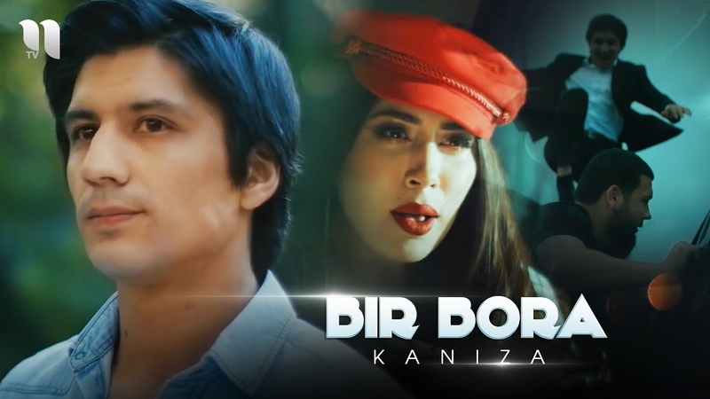 Kaniza Bir bora Official Video