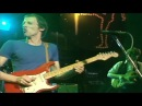 Dire Straits Sultans of Swing Live HD Old Grey Whistle Test 1978 OGWT