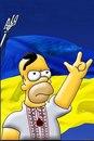 Иван Ткаченко, 27 лет, Москва, Россия