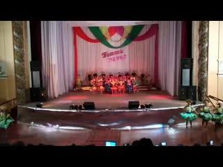 """##танец """"Цирк""""#дети-наше светлое будущее#"""