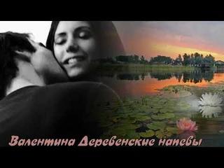 """""""Речные лилии""""  Юрий Старцев"""
