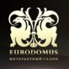 Eurodomus