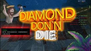 diamond don't die [gta in desc]