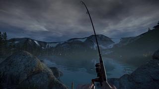 Ultimate Fishing Simulator - Launch Trailer