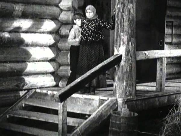 Боевой киносборник №6 1941 СССР
