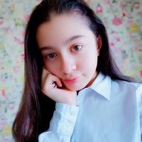 Томаева Диана