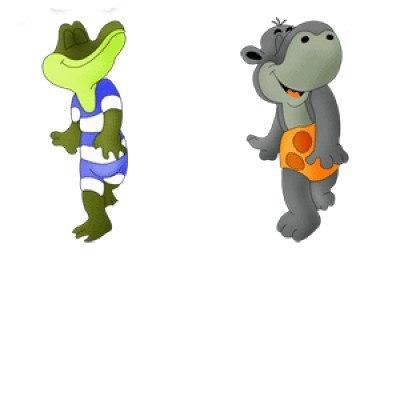 Физминутка картинка для детей анимация