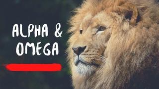 Alpha and Omega || песня