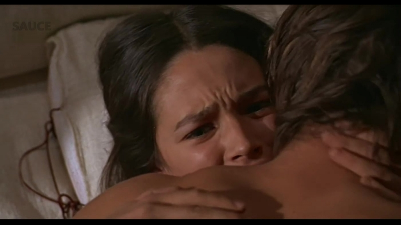 Free preview of olivia hussey naked in romeo and julia