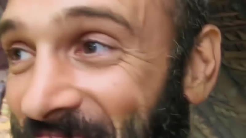 ВЫЖИВАНИЕ БЕЗ КУПЮР 1 СЕЗОН 3 СЕРИЯ НЕОБИТАЕМЫЙ ОСТРОВ