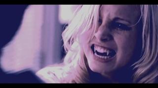 ~ Caroline's Remix ~ Monster | The Vampire Diaries