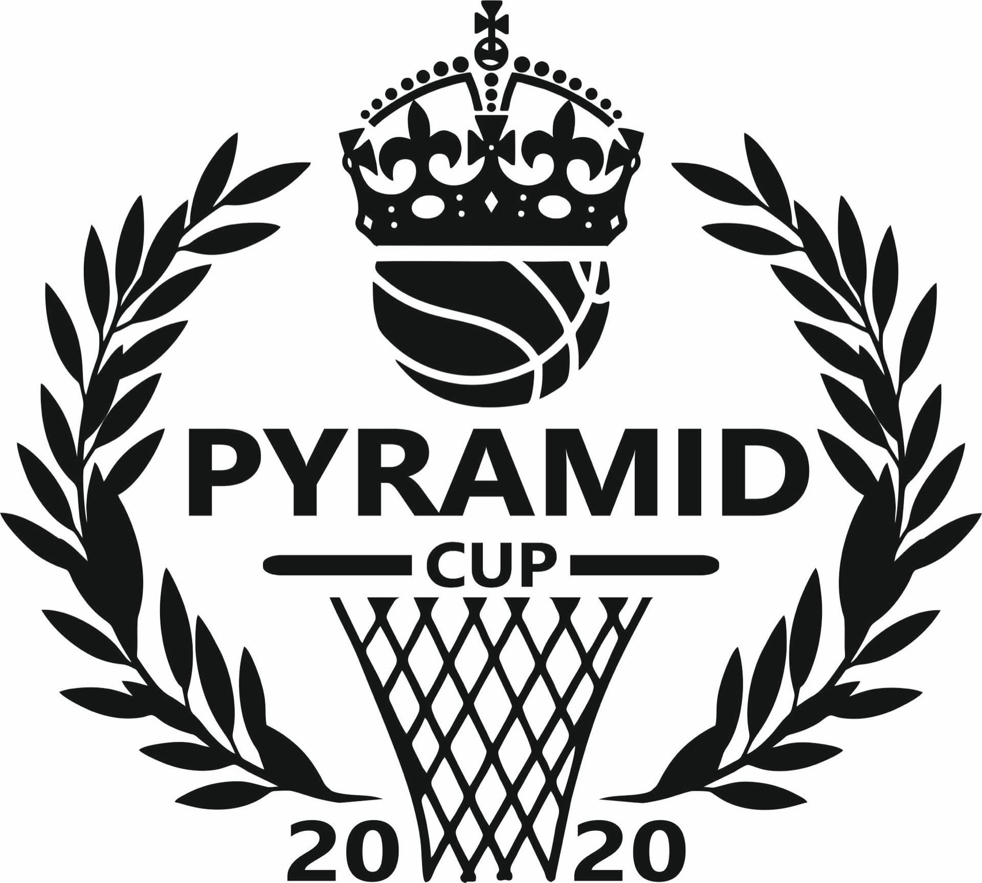 Кубок Пирамиды баскетбол 3х3