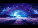 Earthshine | Best of Chillstep mix | 2020