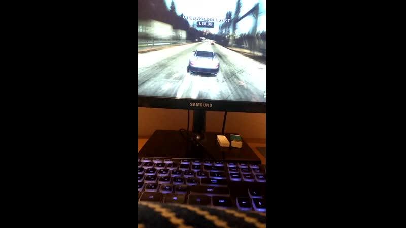 VID 20201128 091020 жажда пениса у гоши куценко игра должна называться вся суть соль отношений в одном видео