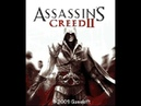 Assassin's Creed 2 прохождение java игры / Assassin's Creed II java game for your phone