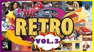 70's 80's 90's BEST RETRO HITS PART 3 │ ЛУЧШИЕ РЕТРО ХИТЫ 70-х 80-х 90-х (ЧАСТЬ 3)