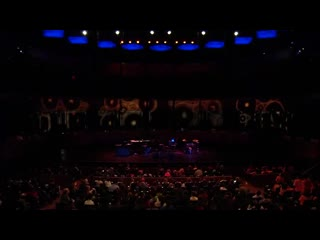 Full Concert- Who Is Chick Corea (A Jazz for Young People performance).mp4