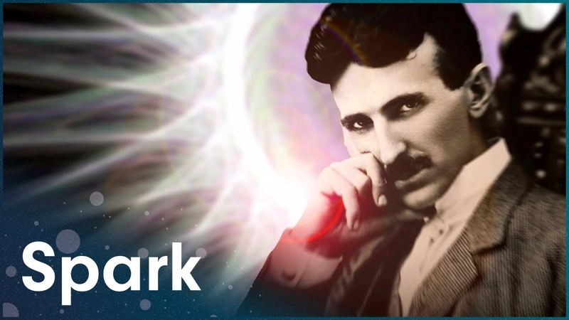 The Inventors That Are Following In Nikola Tesla's Footsteps Tesla's Children Spark
