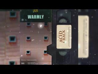NBA Youngboy Type Beat WARMLY | prod. by ACID CRACK