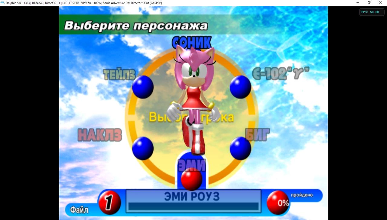 3_8OKMZA_N8.jpg