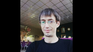 Памяти Никулина Андрея Михайловича г.
