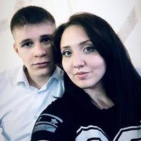 Ваня Шатов