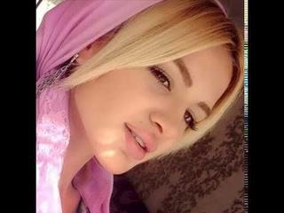 💥Ганапи Абуев ➠ Скучаю по тебе 💞(Песня Огонь Музыка Кавказа)